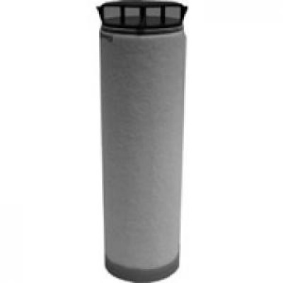P782107 Воздушный фильтр Donaldson