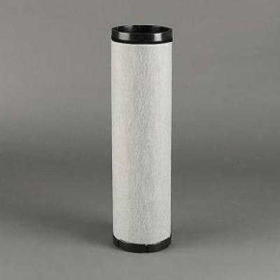 P782108 Воздушный фильтр Donaldson