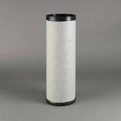 P782109 Воздушный фильтр Donaldson