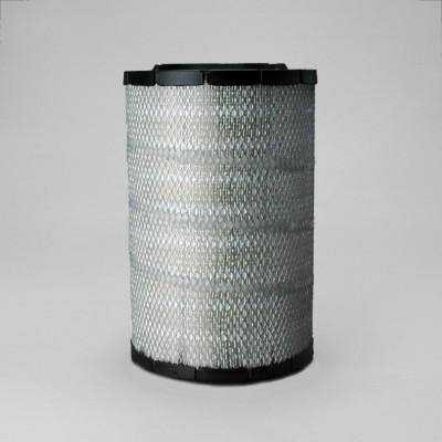 P782596 Воздушный фильтр Donaldson