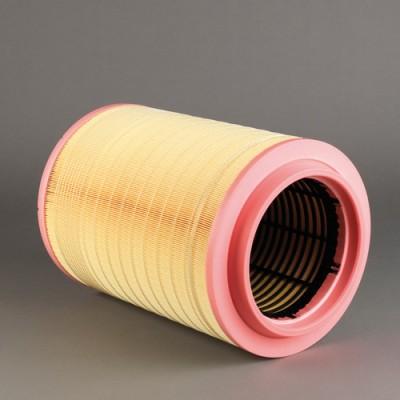 P785352 Воздушный фильтр Donaldson