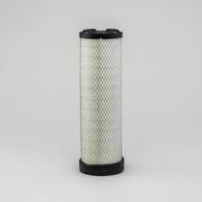 P785397 Воздушный фильтр Donaldson