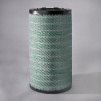 P786443 Воздушный фильтр Donaldson