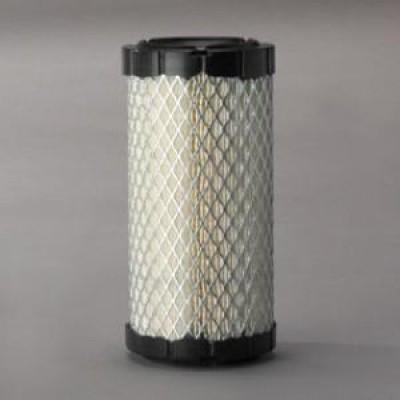 P822686 Воздушный фильтр Donaldson