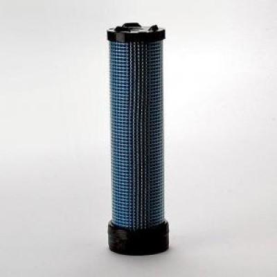 P822769 Воздушный фильтр Donaldson