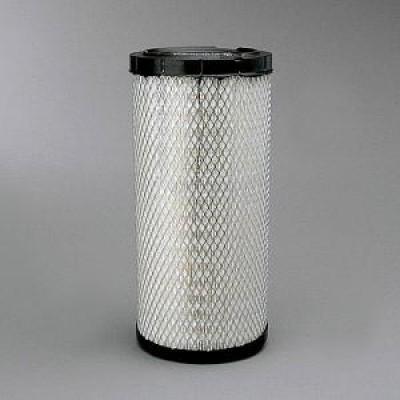 P828889 Воздушный фильтр Donaldson