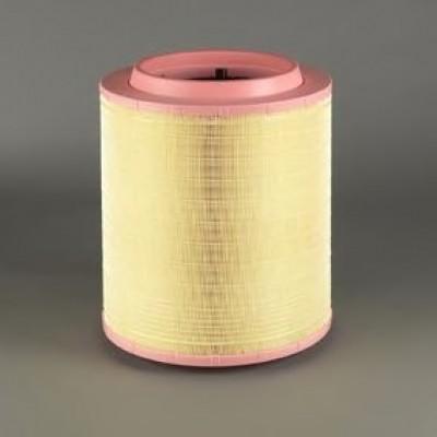 P951102 Воздушный фильтр Donaldson