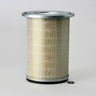 R804759 Воздушный фильтр Donaldson