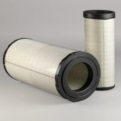 X770629 Воздушный фильтр Donaldson