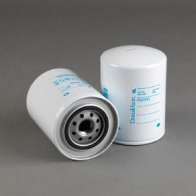P502433 Масляный фильтр Donaldson