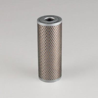 P550429 Масляный фильтр Donaldson