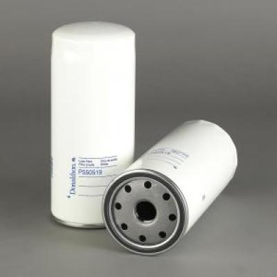 P550519 Масляный фильтр Donaldson