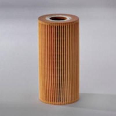 P550563 Масляный фильтр Donaldson