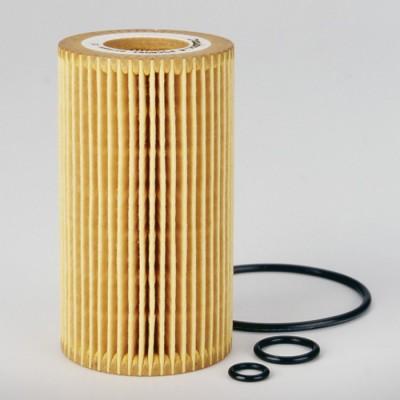 P550564 Масляный фильтр Donaldson