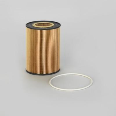 P550630 Масляный фильтр Donaldson