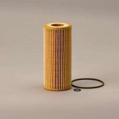 P550633 Масляный фильтр Donaldson