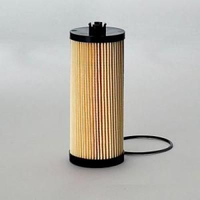 P550761 Масляный фильтр Donaldson