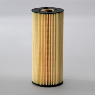 P550763 Масляный фильтр Donaldson