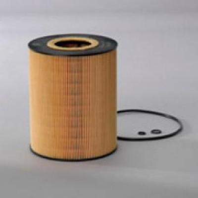 P550765 Масляный фильтр Donaldson