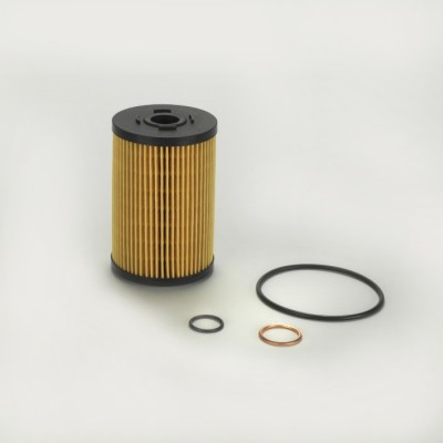 P550767 Масляный фильтр Donaldson