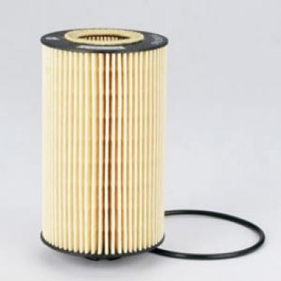 P550768 Масляный фильтр Donaldson