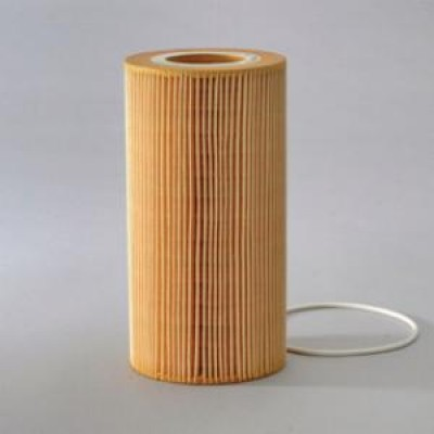 P550812 Масляный фильтр Donaldson