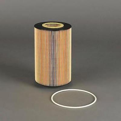 P550905 Масляный фильтр Donaldson