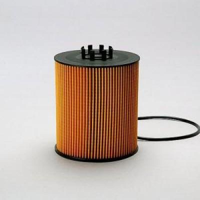 P550938 Масляный фильтр Donaldson