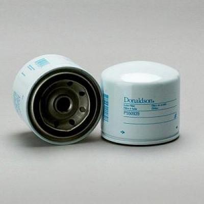 P550939 Масляный фильтр Donaldson