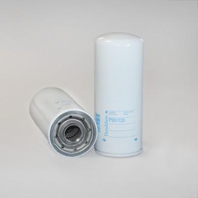 P551133 Масляный фильтр Donaldson