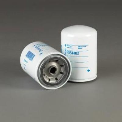P554403 Масляный фильтр Donaldson