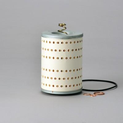 P558425 Масляный фильтр Donaldson