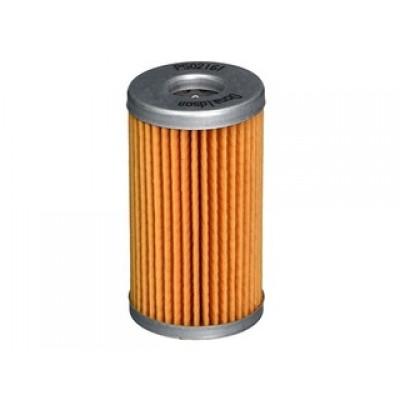 P502161 Топливный фильтр Donaldson