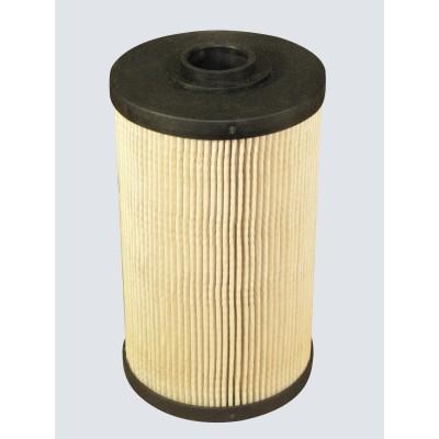 P502521 Топливный фильтр Donaldson