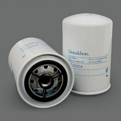 P550004 Топливный фильтр Donaldson