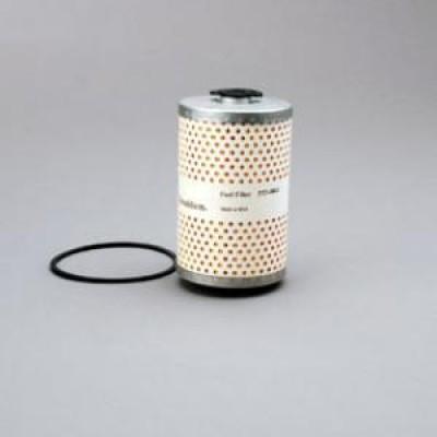 P550061 Топливный фильтр Donaldson