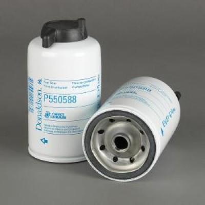 P550588 Топливный фильтр Donaldson
