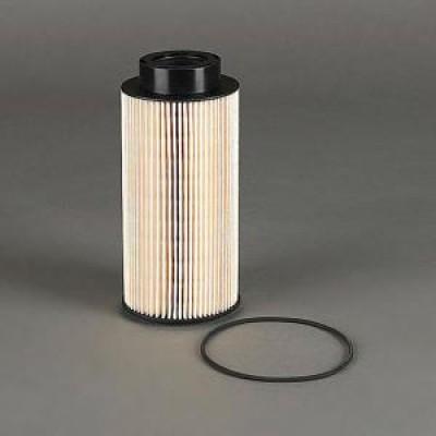 P550653 Топливный фильтр Donaldson