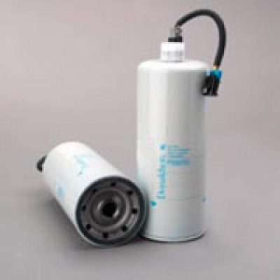P550753 Топливный фильтр Donaldson