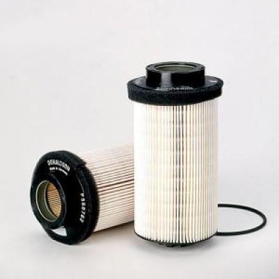P550762 Топливный фильтр Donaldson