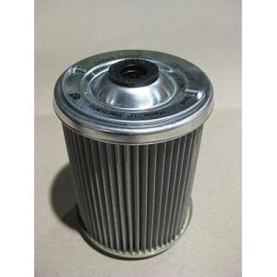 P550839 Топливный фильтр Donaldson