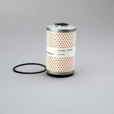 P550861 Топливный фильтр Donaldson