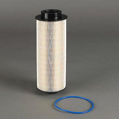 P550863 Топливный фильтр Donaldson