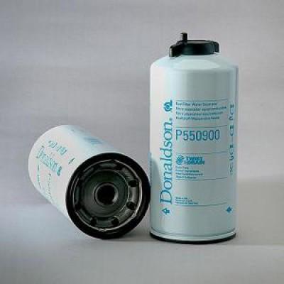 P550900 Топливный фильтр Donaldson
