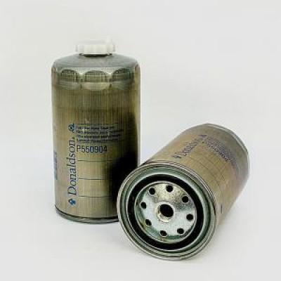 P550904 Топливный фильтр Donaldson