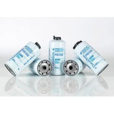 P551026 Топливный фильтр Donaldson