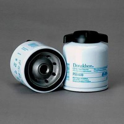 P551039 Топливный фильтр Donaldson