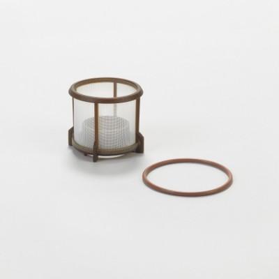 P551062 Топливный фильтр Donaldson
