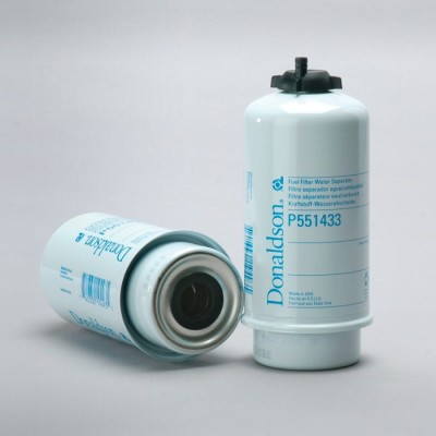 P551433 Топливный фильтр Donaldson