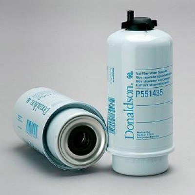 P551435 Топливный фильтр Donaldson
